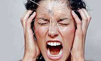 焦虑症:一个群体的职业病