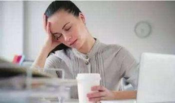 焦虑症怎么治疗