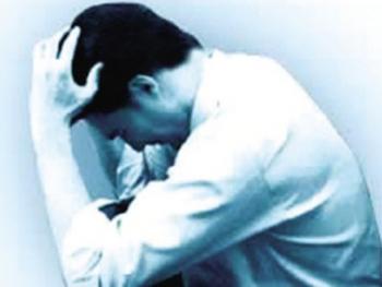 焦虑症该如何进行治疗
