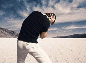 治疗焦虑症方法是什么