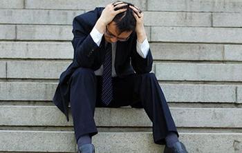 治疗焦虑症常用的方法有哪些
