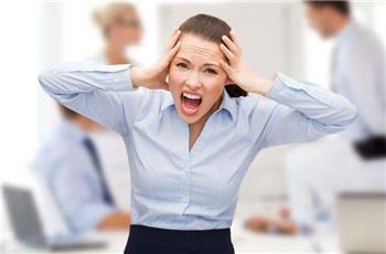 治疗焦虑症常用的方式都有哪些