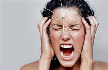 常见焦虑症的心理治疗方法