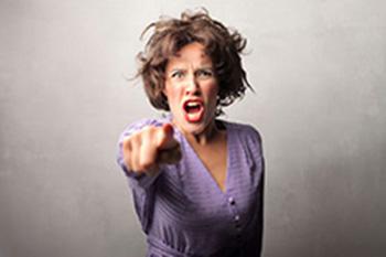 精神分裂症患者的饮食调理有哪些呢