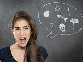 早期精神分裂怎么治疗?