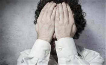 恐惧症的主要类型是什么