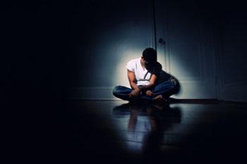 强迫症患者如何进行自我调节