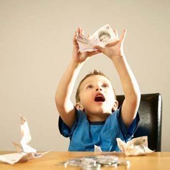 儿童强迫症的治疗注意事项