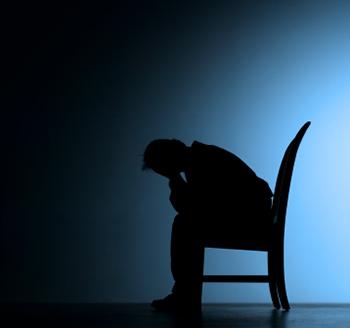 神经官能症有哪些症状?