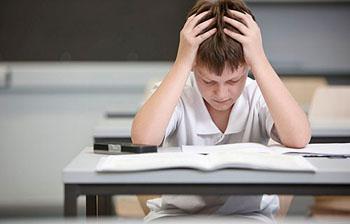 重度神经衰弱的五大症状你知道吗?