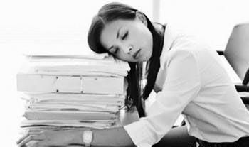 神经衰弱患者的自我调节方法有哪些