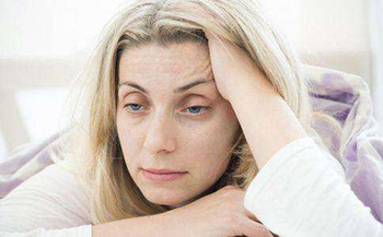 神经衰弱有哪些症状表现? 应该怎么治疗呢?