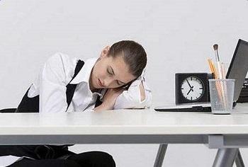 失眠的具体危害都有哪些