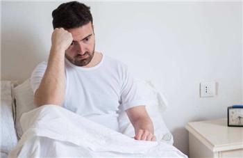 注意这5种睡觉方法伤害健康,现在改还来得及!