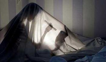 治疗失眠长期失眠怎么办