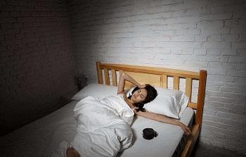治疗失眠的主要方法是什么