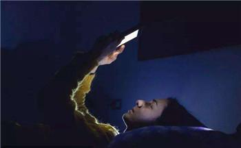 失眠最好的治疗方法,6种方法帮你治疗失眠,放松身心