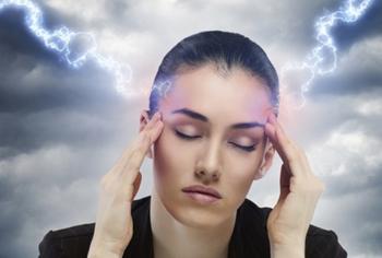 缓解头痛都有哪些好的方法
