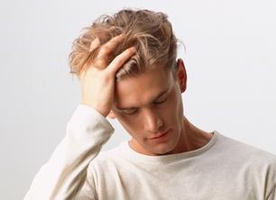 生活中怎么缓解偏头痛