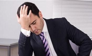 引起偏头痛的原因有哪些