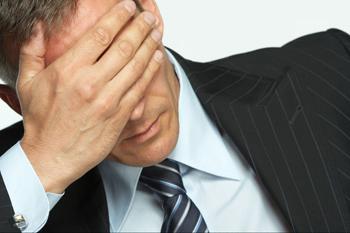预防头痛的方法都有哪些