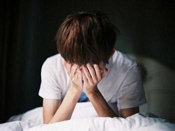 头痛主要症状表现是什么