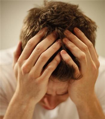 头疼应该怎样做