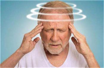 """动不动就头痛?预防""""偏头痛""""就看这7招"""