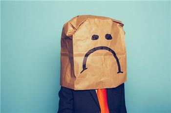 怎样调节抑郁情绪? 多进行户外活动,坏情绪会消失掉