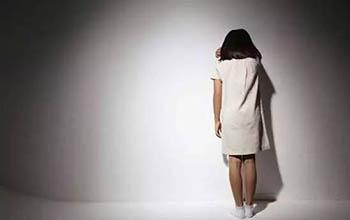 抑郁症都有哪些常见的危害