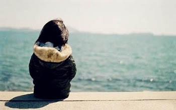 儿童抑郁症怎么办