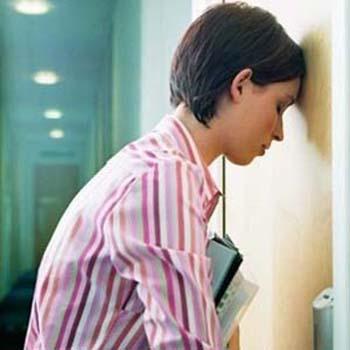 克服抑郁症疾病我们有哪些方法
