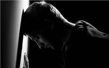 怎样才能和抑郁症患者更好的相处
