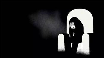抑郁症的产生与哪些因素有关?