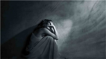 患有抑郁症该怎么办