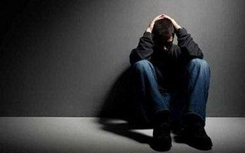 抑郁症怎么自己调节