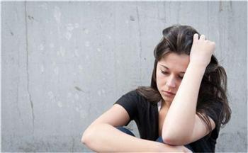 患上抑郁症该怎么办才好
