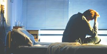如何预防晚期神经紊乱?