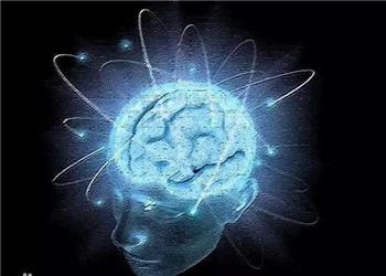 植物神经紊乱的护理方法有哪些